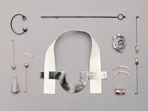 Bjørg-Jewelry-Collage1