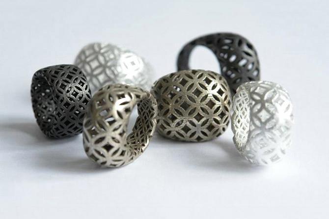 monomer-3D-ringe