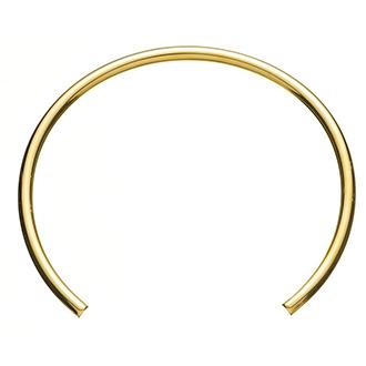 Halsreif von Jennifer Fisher Jewelry